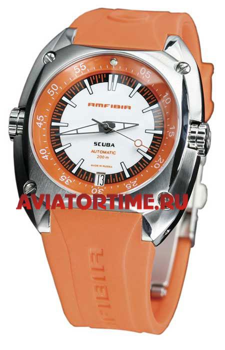 Часы восток скуба купить где купить хорошие швейцарские часы