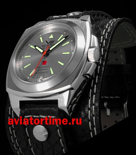Купить часы восток луноход купить недорогие часы хронограф