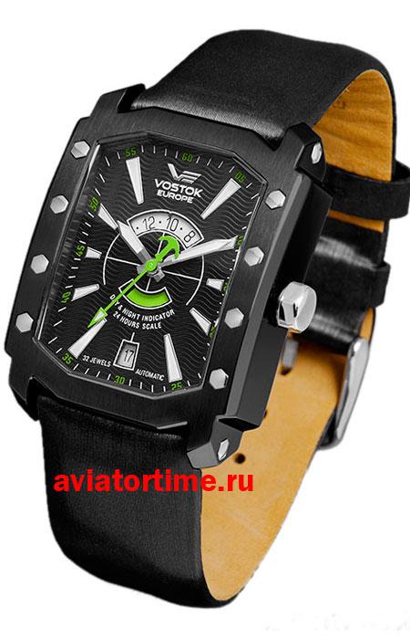 Часы восток европа арктика купить купить швейцарские мужские часы в самаре