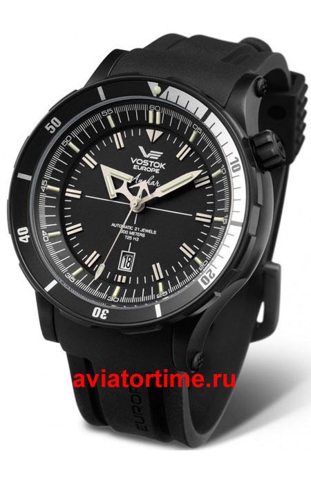 Часы наручные механические мужские россия восток наручные часы ingersoll москва
