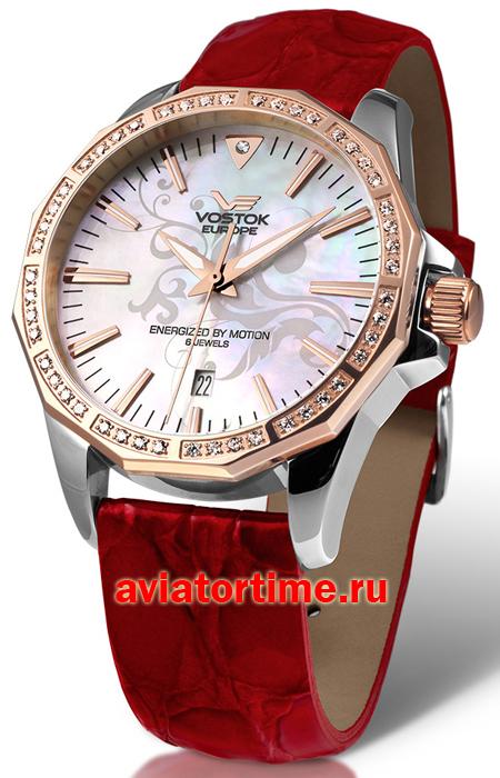 Часы женские наручные купить в москве