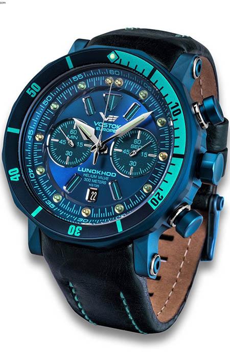 Часы восток европа луноход купить часы наручные мужские восток ссср