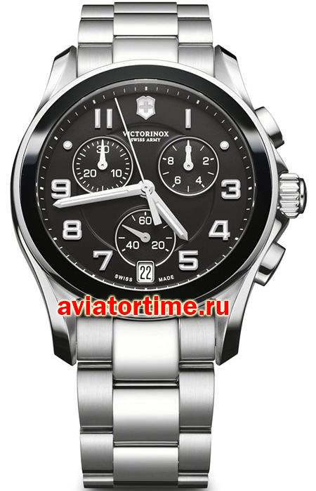 Часы Victorinox 241544 Часы Michael Kors MK3284-ucenka