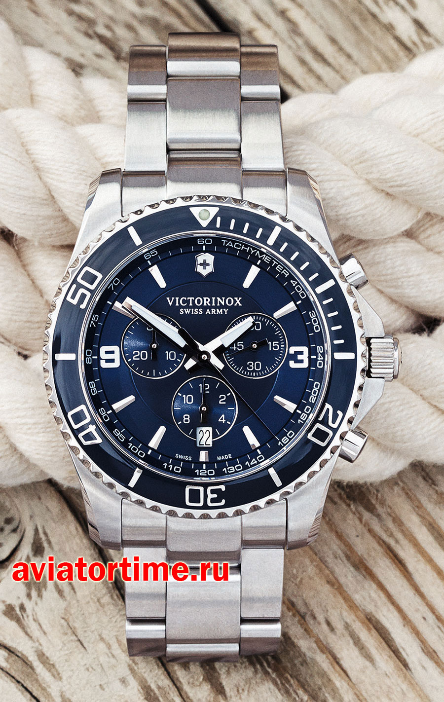 Мужские часы Victorinox 241690 Мужские часы Casio EFR-554SG-2A