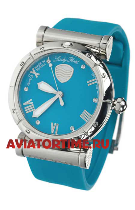 Купить женские механические часы восток купить в москве настоящие часы