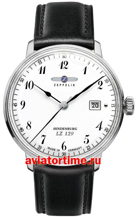 Наручные немецкие часы часы armani купить нижний новгород