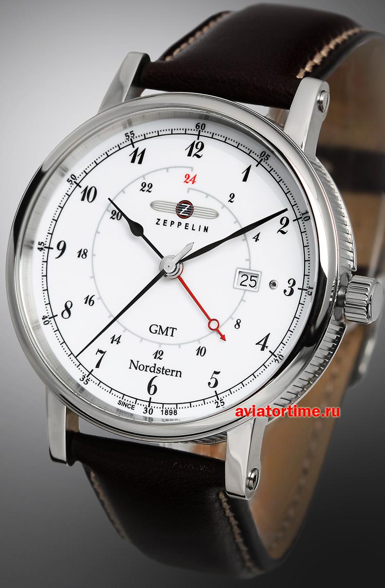 Немецкие наручные часы бренды детские часы lg купить