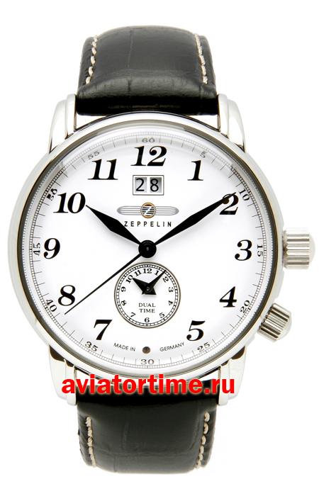 Часы мужские наручные немецких марок часы гуррен купить