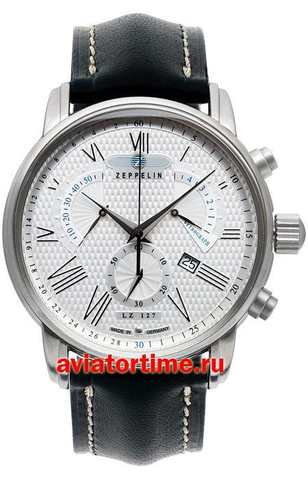 Наручные мужские часы немецкие наручные часы десантника