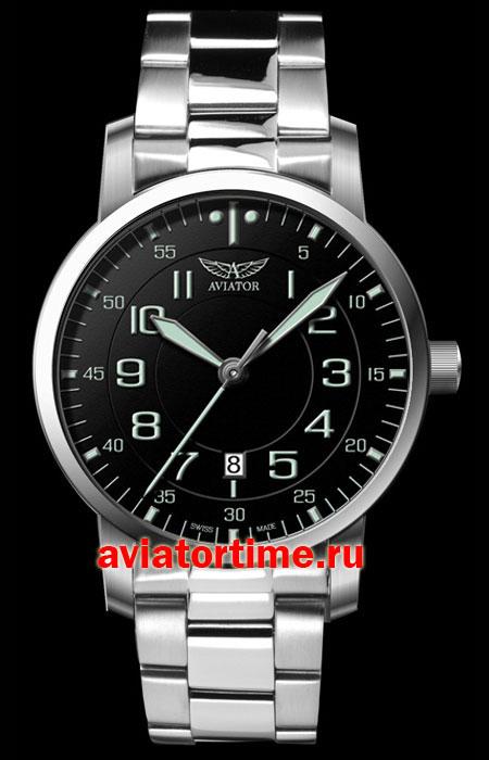 мужские часы наручные cover