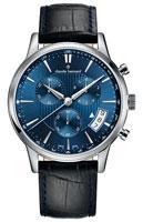 Швейцарские <b>часы CLAUDE BERNARD</b>. <b>Мужская</b> коллекция.