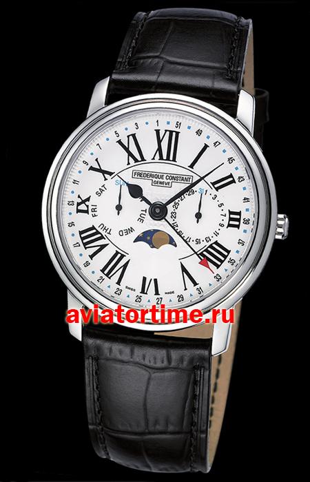 Geneve constant стоимость frederique часов ulysse nardin продам швейцарские часы