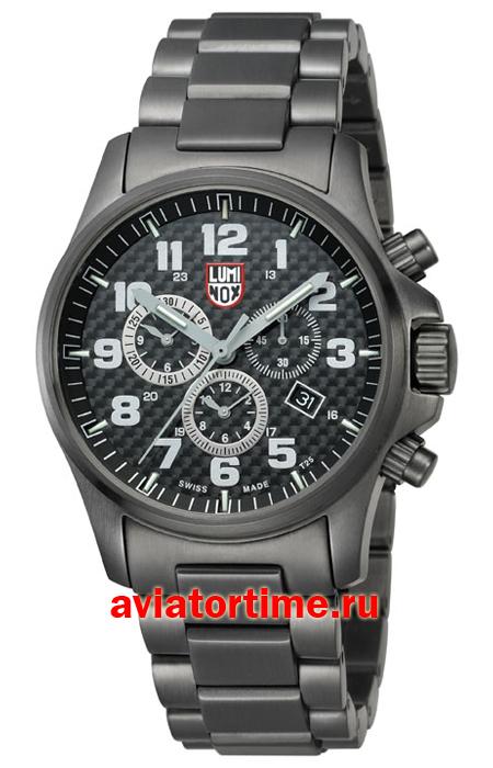 27e63ec9fcab Часы LUMINOX XL.1942 (A.1942) Швейцарские наручные мужские часы ...