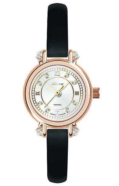 Часы стоимость ника женские именных часов скупка