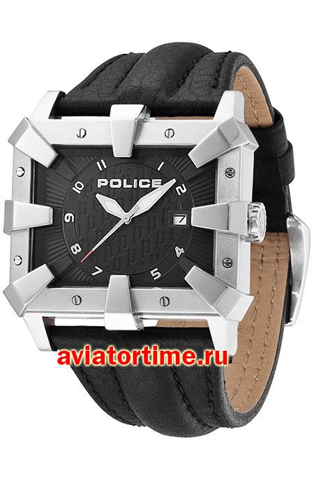 8598adea0ac2 Итальянские наручные часы POLICE PL.13400JS/02 DEFENDER