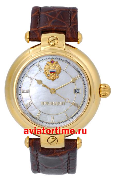 России президент стоимость часов мужских продам с боем напольные часы