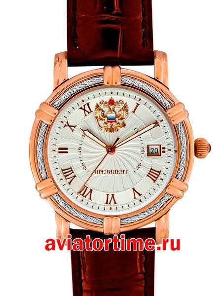 Часы президент стоимость новгороде продать часы в нижнем