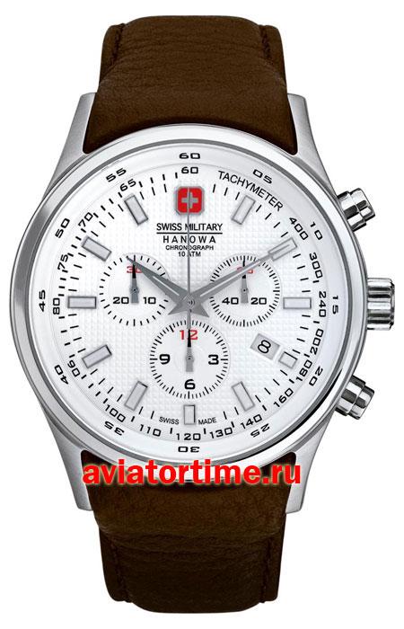 часы мужские наручные military